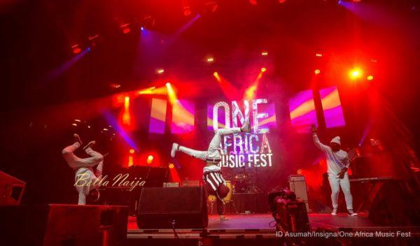 One-Africa-Music-Fest-2016-July-BellaNaija (34)