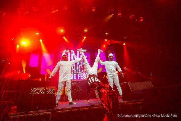 One-Africa-Music-Fest-2016-July-BellaNaija (35)