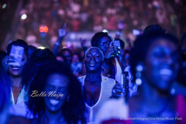 One-Africa-Music-Fest-2016-July-BellaNaija (38)