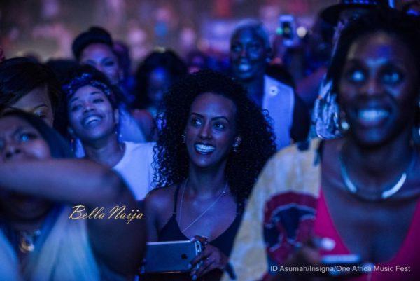 One-Africa-Music-Fest-2016-July-BellaNaija (39)