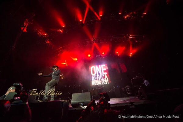 One-Africa-Music-Fest-2016-July-BellaNaija (41)