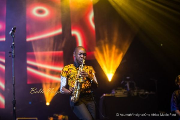 One-Africa-Music-Fest-2016-July-BellaNaija (44)
