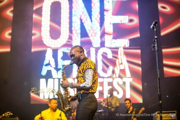 One-Africa-Music-Fest-2016-July-BellaNaija (45)