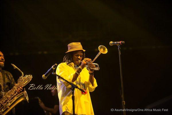 One-Africa-Music-Fest-2016-July-BellaNaija (46)
