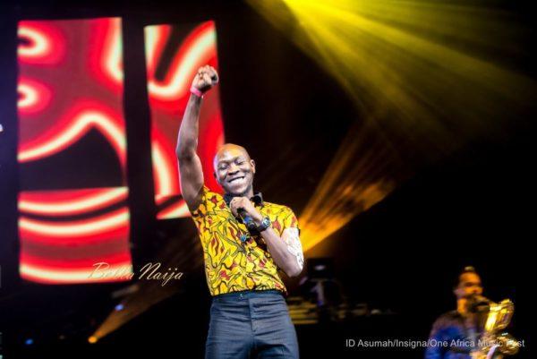 One-Africa-Music-Fest-2016-July-BellaNaija (47)
