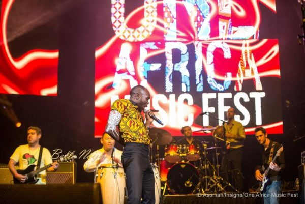 One-Africa-Music-Fest-2016-July-BellaNaija (50)