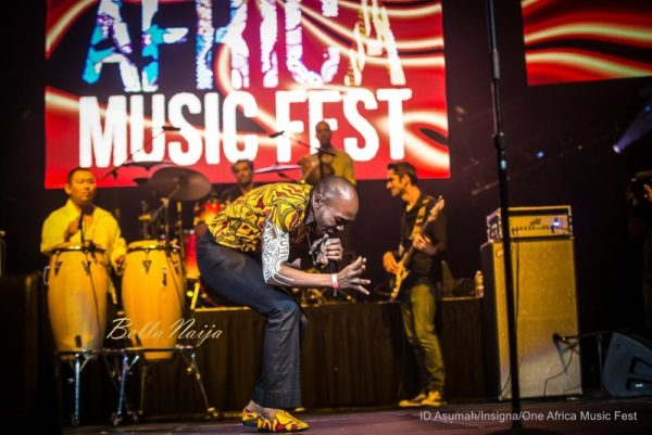 One-Africa-Music-Fest-2016-July-BellaNaija (51)