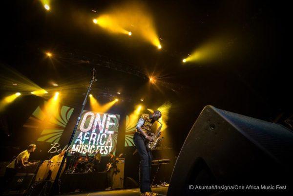 One-Africa-Music-Fest-2016-July-BellaNaija (54)