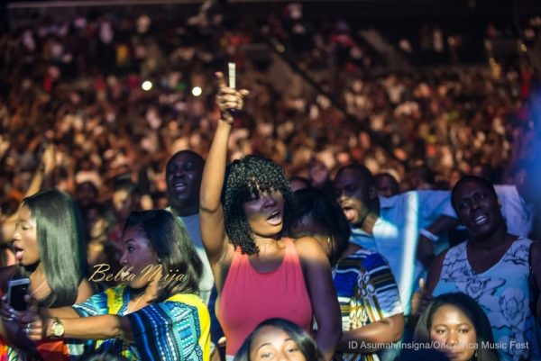 One-Africa-Music-Fest-2016-July-BellaNaija (55)