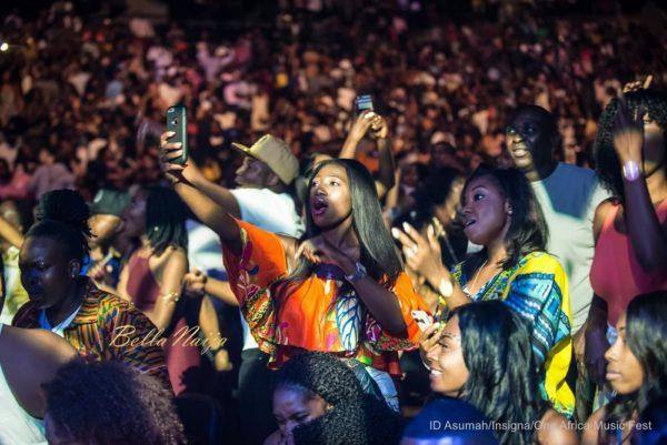 One-Africa-Music-Fest-2016-July-BellaNaija (56)