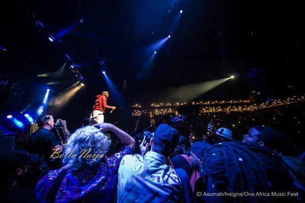 One-Africa-Music-Fest-2016-July-BellaNaija (59)