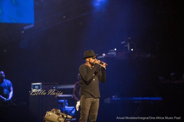 One-Africa-Music-Fest-2016-July-BellaNaija (6)