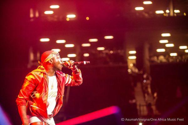 One-Africa-Music-Fest-2016-July-BellaNaija (62)