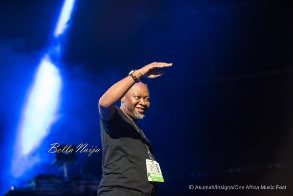 One-Africa-Music-Fest-2016-July-BellaNaija (69)