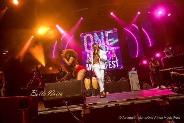 One-Africa-Music-Fest-2016-July-BellaNaija (75)