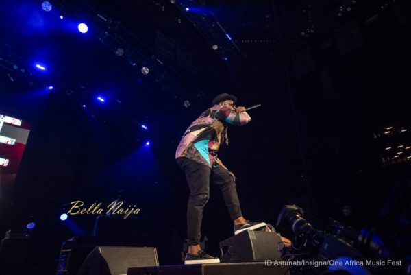 One-Africa-Music-Fest-2016-July-BellaNaija (78)