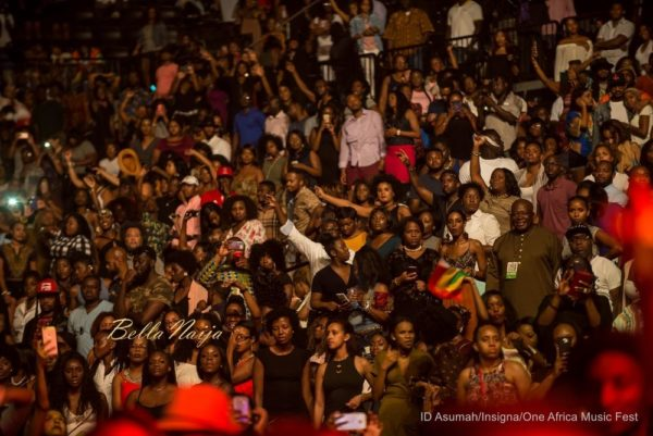 One-Africa-Music-Fest-2016-July-BellaNaija (83)