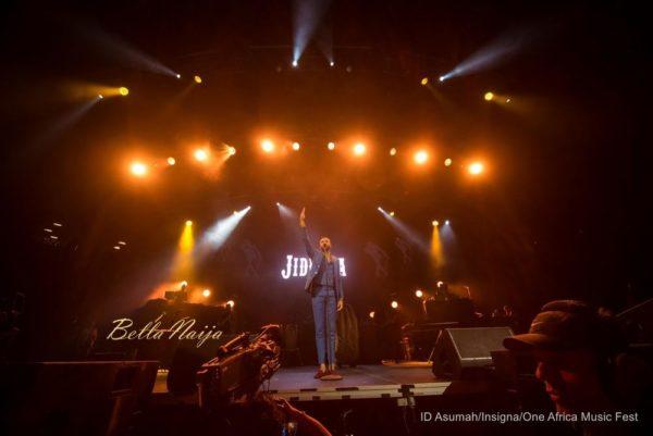 One-Africa-Music-Fest-2016-July-BellaNaija (87)