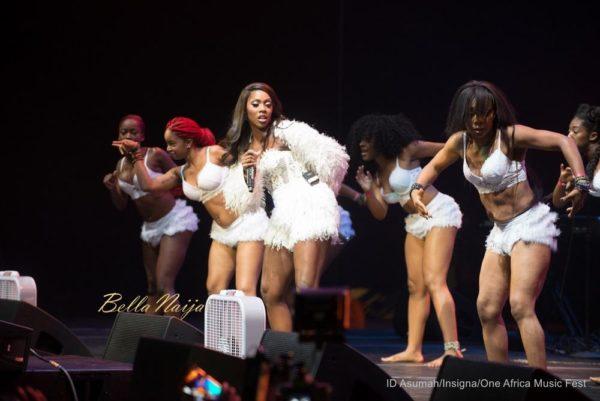 One-Africa-Music-Fest-2016-July-BellaNaija (9)