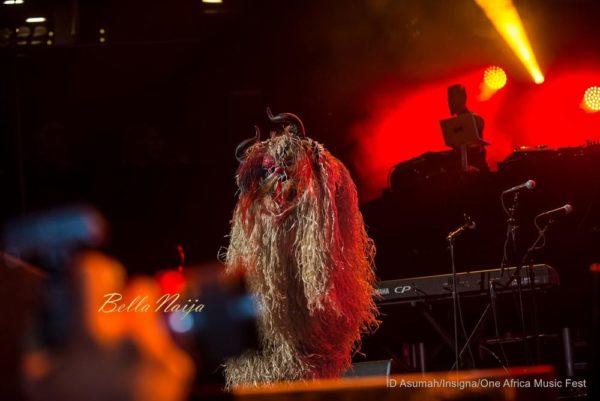 One-Africa-Music-Fest-2016-July-BellaNaija (91)