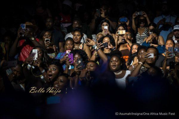 One-Africa-Music-Fest-2016-July-BellaNaija (95)