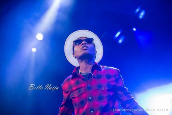 One-Africa-Music-Fest-2016-July-BellaNaija (96)