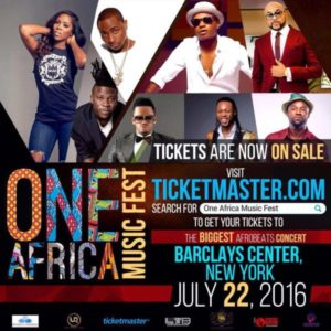 One-Africa-Music-Fest-600x600