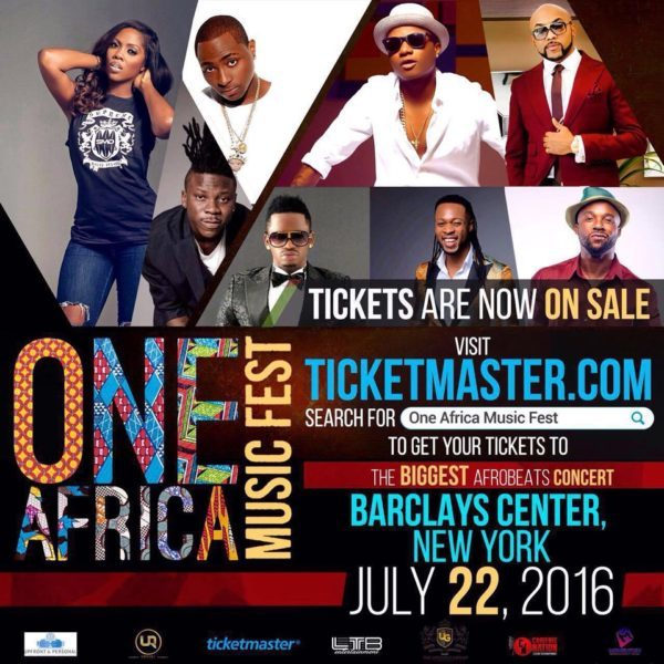 One-Africa-Music-Fest-600x600