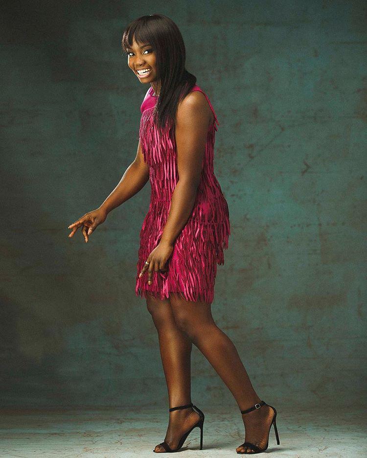 Orode Okpu 27 Happy