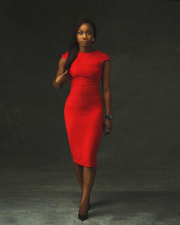 Orode Okpu 27 Rise