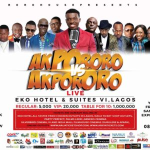 RORO HOUSE LAGOS LANDSCAPE  logo confirm done   corrections