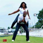 Seun Akindele and Toun Wedding in Lagos_3