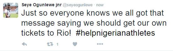 Seye Ogunlewe2