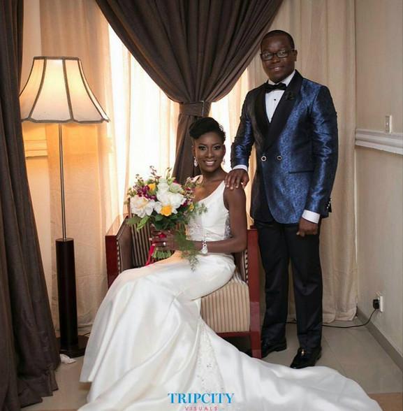 Simi_TripCity Visuals_AdelasHaven_BN Weddings_2016