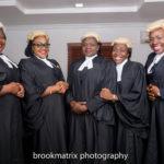 Sisters Graduate from Nigerian Law School_2