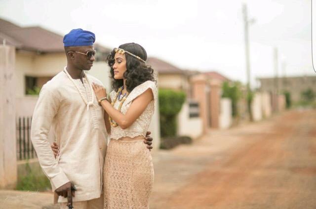 Sonia-Ibrahims-Trad-Wedding-Photos1