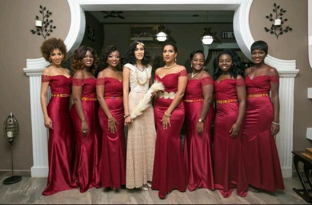 Sonia-Ibrahims-Trad-Wedding-Photos11
