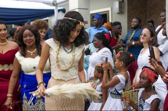 Sonia-Ibrahims-Trad-Wedding-Photos12