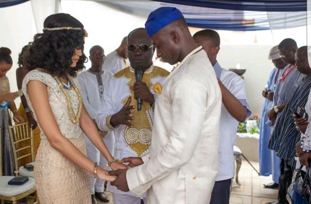Sonia-Ibrahims-Trad-Wedding-Photos13