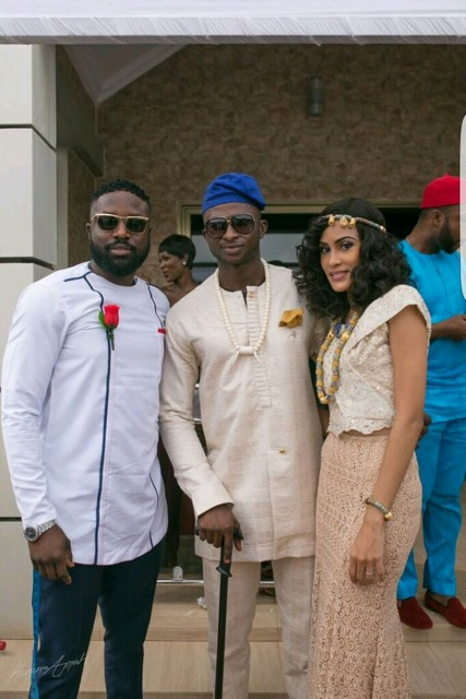 Sonia-Ibrahims-Trad-Wedding-Photos17