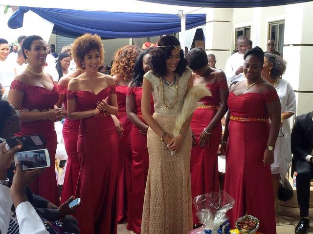 Sonia-Ibrahims-Trad-Wedding-Photos22