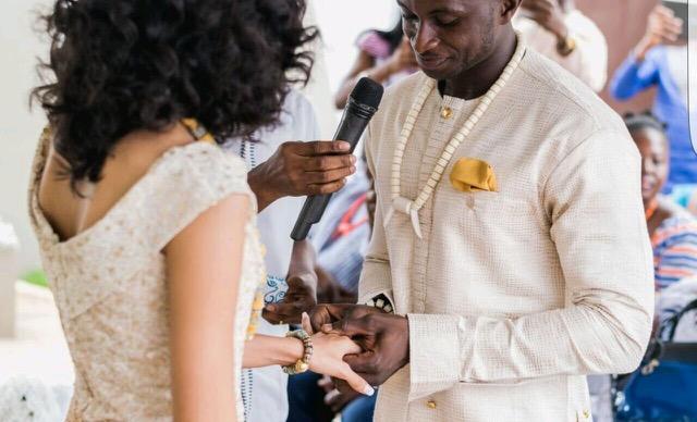 Sonia-Ibrahims-Trad-Wedding-Photos23