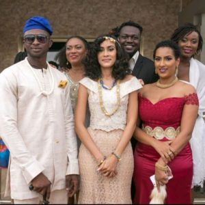 Sonia-Ibrahims-Trad-Wedding-Photos3