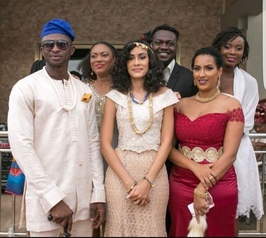 Sonia-Ibrahims-Trad-Wedding-Photos3