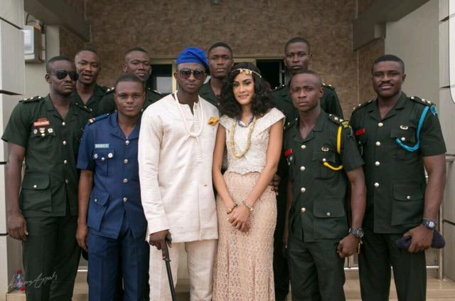 Sonia-Ibrahims-Trad-Wedding-Photos4