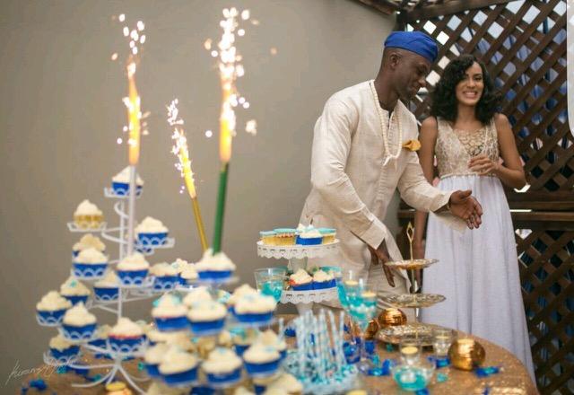 Sonia-Ibrahims-Trad-Wedding-Photos5
