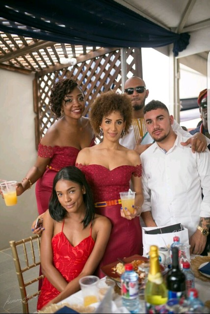 Sonia-Ibrahims-Trad-Wedding-Photos9