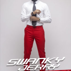 Swanky Jerry Jeremiah Ogbodo BellaNaija (3)