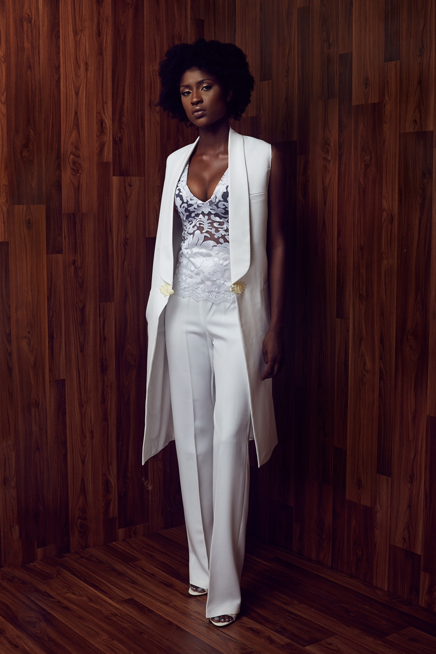 T.I. Nathan - Resort 16 - BN Style - 011