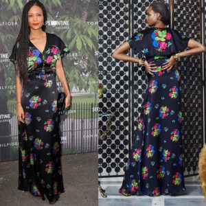 Thandie Newton - BN Style - 01